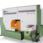 SBDL cutting & Boring capabilities